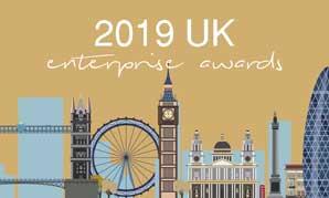 HeatPumps4Pools 2019 Enterprise Award Winner