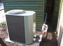 Heat Perfector Installation in Essex UK