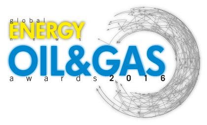 Oil & Gas Awards Logo.jpg