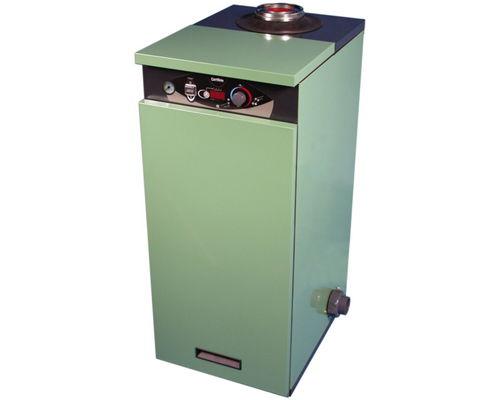 certikin Genie Condensing Boiler
