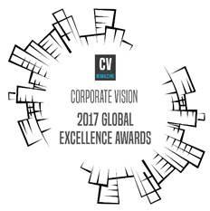 global-excellence-award-2017.jpg