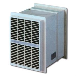 indux e300 pool ventilator