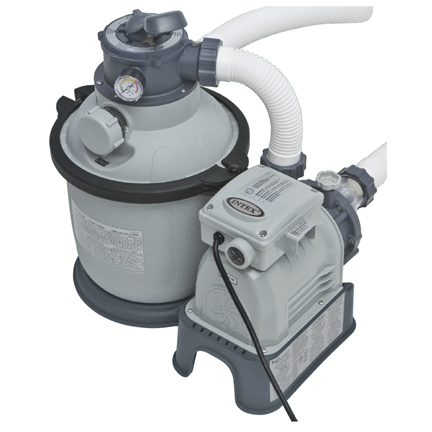 krystal-clear-pump-filter-set-sm.JPG