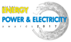 power-electricity-award-2017.png