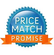 price-match-promise.jpg