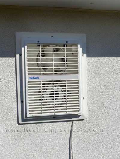 indux-e300-ventilator-outside.jpg