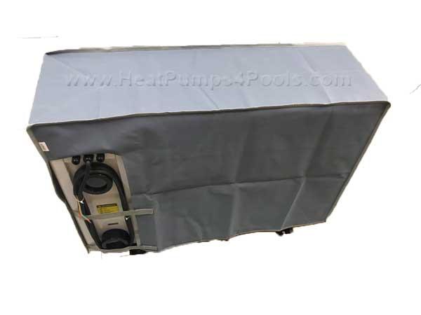 bwt-inverter-winter-cover-back