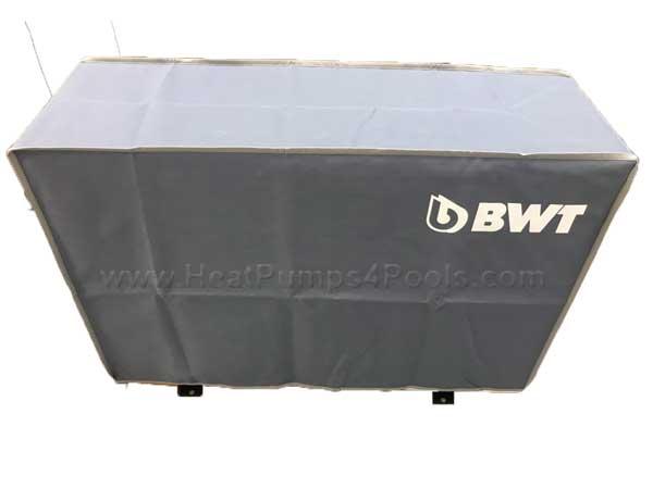 bwt-inverter-winter-cover-front