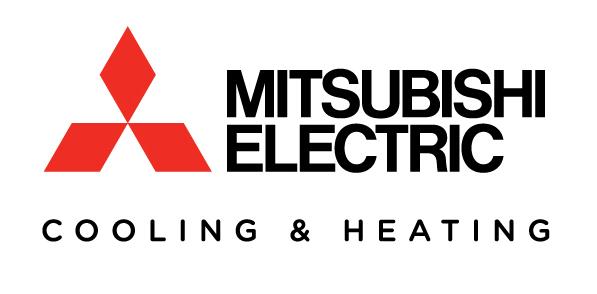 mitsubisi-logo.jpg