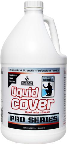 Pro-Series-Liquid-Cover-1gal-sm.jpg