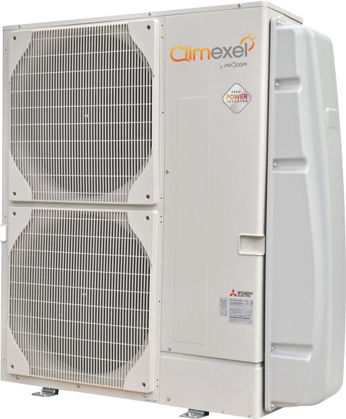 climexel_power_inverter.jpg