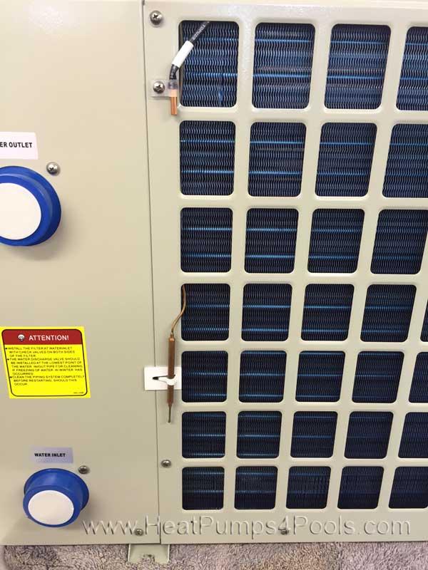 duratech-dura-plus-drip-tray-heater-kit-pic2.JPG