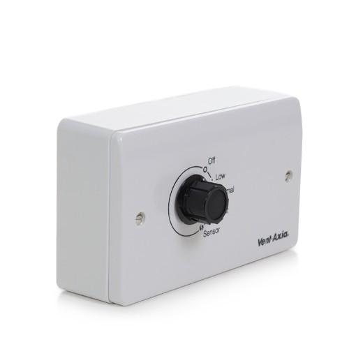 Indux E300 Speed Controller