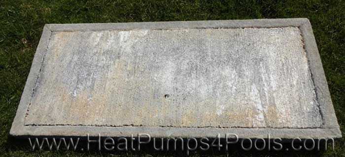 flexi-lite-slab-kit-pic13.JPG