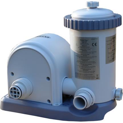 intex-28636bs-pump-filter.jpg