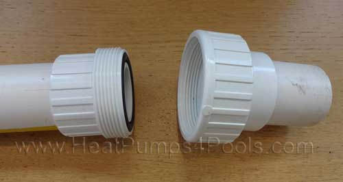 1-5-inch-union-coupler-pic4.jpg