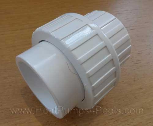1-5-inch-union-coupler.jpg