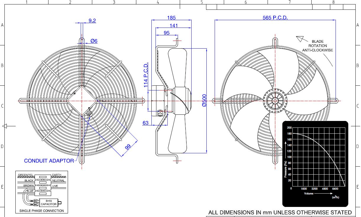competition-ca-replacement-fan-motor-dimensions.jpg