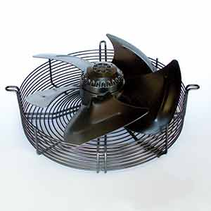 competition-ca-replacement-fan-motor.jpg
