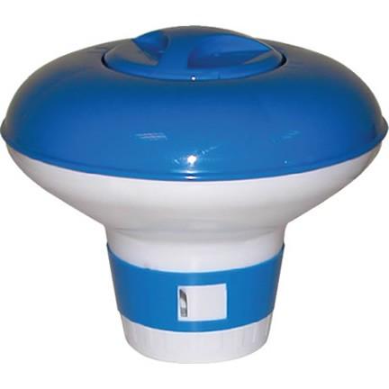 floating-dispenser-large-pic1.JPG