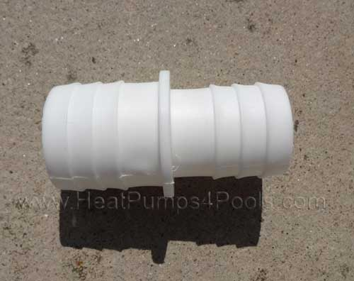 hose-connector-1-5-inch-to-1-25-inch.jpg