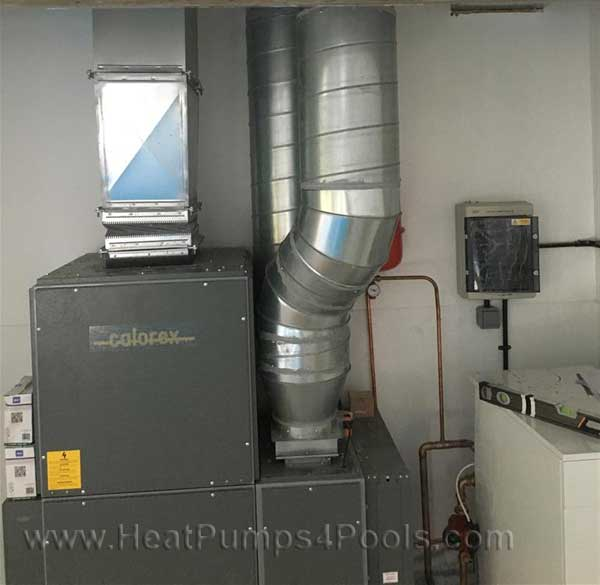 ducting-installation-service-pic3.jpg