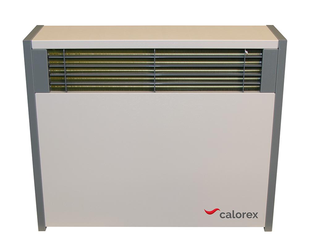 Calorex Vaporex DH30 Swimming Pool Dehumidifiers