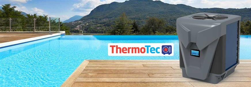 thermotec-inverter-vertical-slide-image.jpg