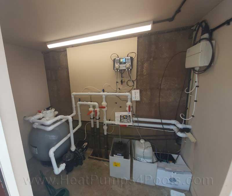 asin-aqua-dosing-system-installation-example