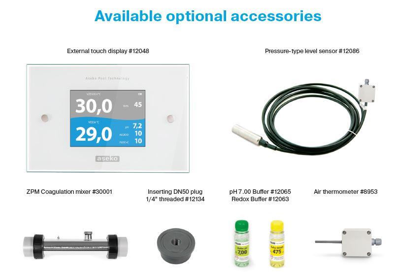 asin-aqua-optional-items.JPG