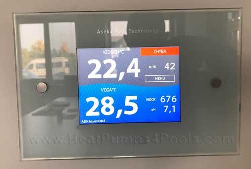 asin-aqua-remote-display.jpg