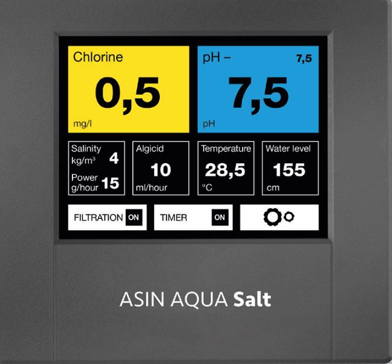asin-aqua-salt-display.JPG