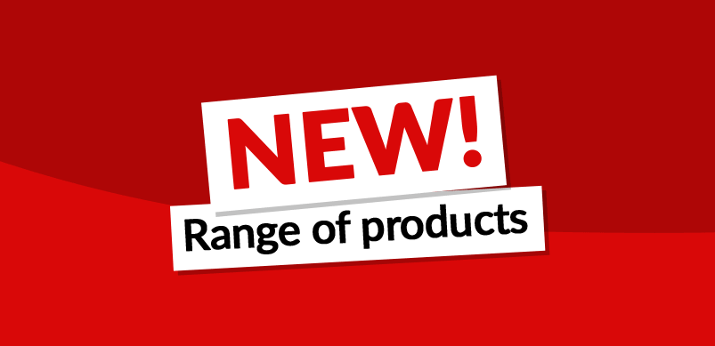 New-Product-Range-Header.png