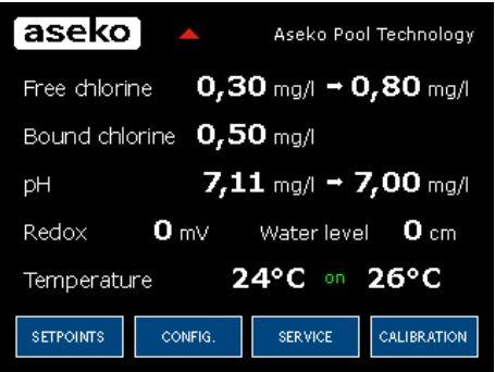asin-aqua-profi-display.jpg