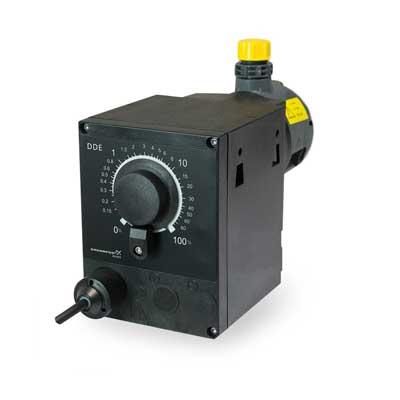 membrane-dde-ph-dosing-pump.jpg