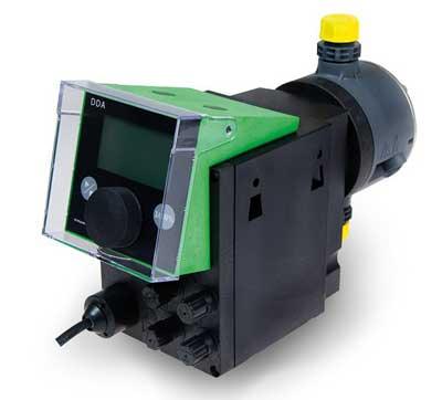 membrane-pump-dda-30lh.jpg