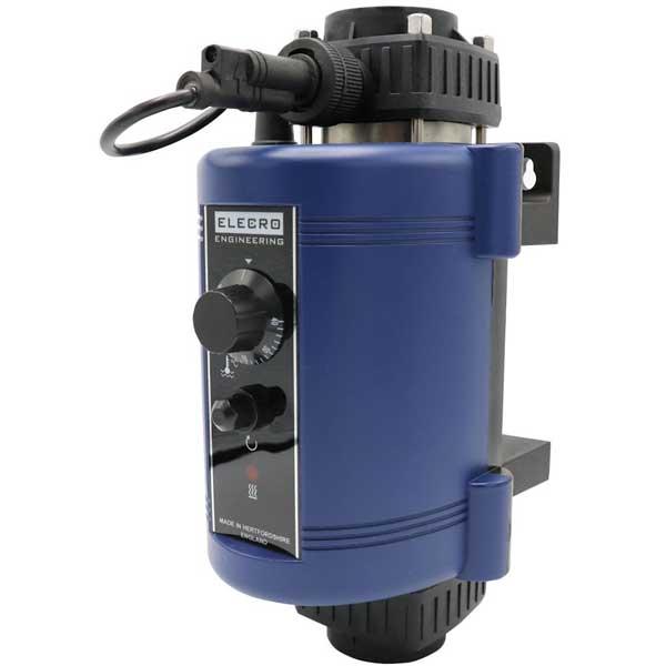 Elecro-Nano-3kW-pool-heater.jpg