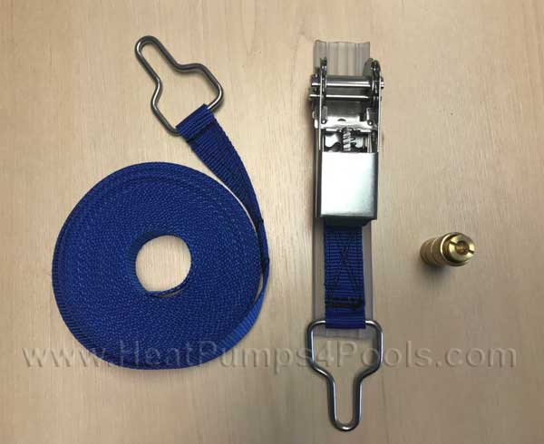 pond-cover-ratchet-strap.JPG