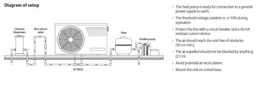 thermotec-inverter-slide-image.jpg