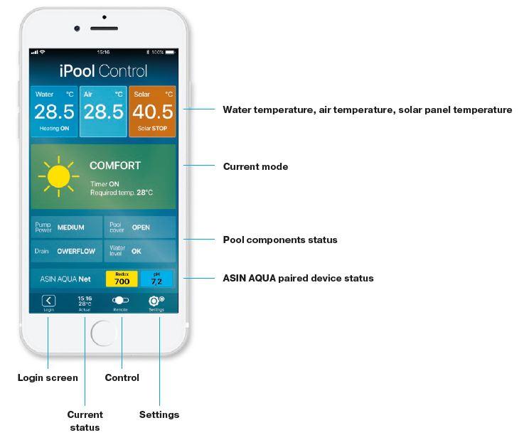 asin-pool-app-pic2.JPG