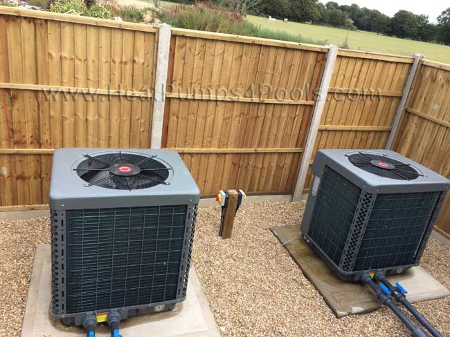 two-thermotec-inverter-34kw-pool-heat-pumps.jpg