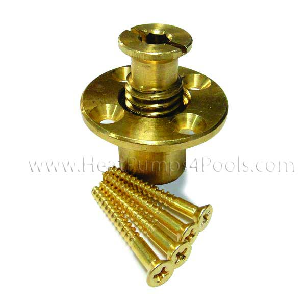 pond-cover-anchor-bolts