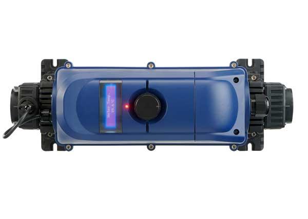 Elecro Evolution 2 Electric Pool Heater
