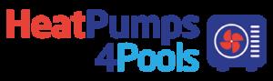 HeatPumps4Pools Limited