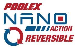 Logo-Nano-Action-Reversible