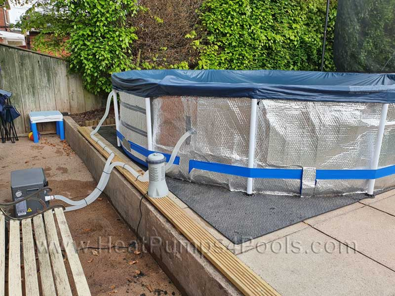 nano-action-on-above-ground-pool