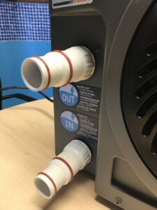 nano-heat-pump-hosetails