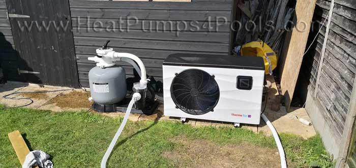 thermotec-eco-fun-pool-heat-pump
