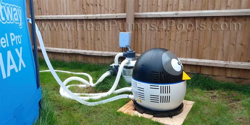 thermotec-penguin-mini-pool-heat-pump