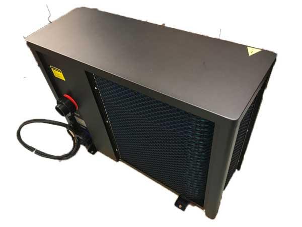 bwt-pioneer-inverter-rear-view